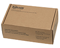 SUPPLY-382- OBEXION MAX DAMAGED LITHIUM ION BATTERY 3 MOBILE PHONES OR 1 SMALL TABLET RECYCLING BOX