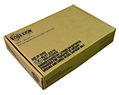 SUPPLY-383- OBEXION MAX DAMAGED LITHIUM ION BATTERY LAPTOP OR TABLET RECYCLING BOX