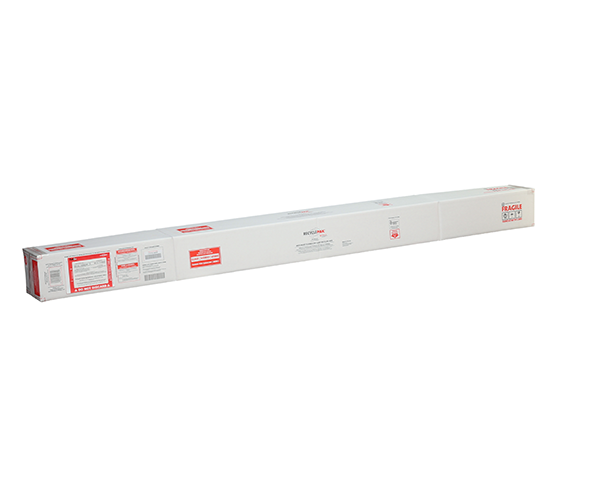 SUPPLY-044H-OUTER- HAWAII OUTER ISLANDS MEDIUM 8FT FLUORESCENT LAMP RECYCLING BOX