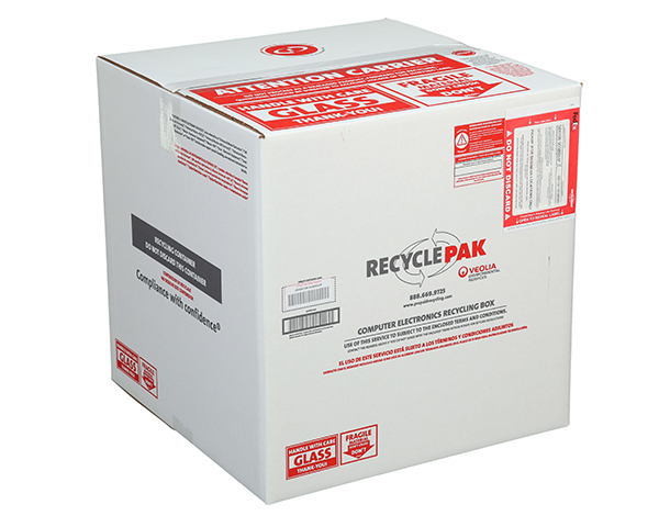 SUPPLY-061H-OUTER- HAWAII OUTER ISLANDS LARGE ELECTRONICS RECYCLING BOX