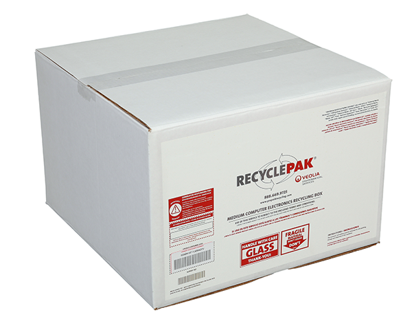 SUPPLY-197H-OUTER- HAWAII OUTER ISLANDS MEDIUM ELECTRONICS RECYCLING BOX